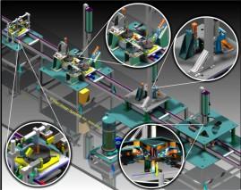 Automatizacion+Industrial